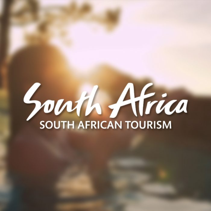 South African Tourism // Western Cape: Highlights